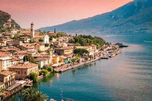 Limone-am-Gardasee-small