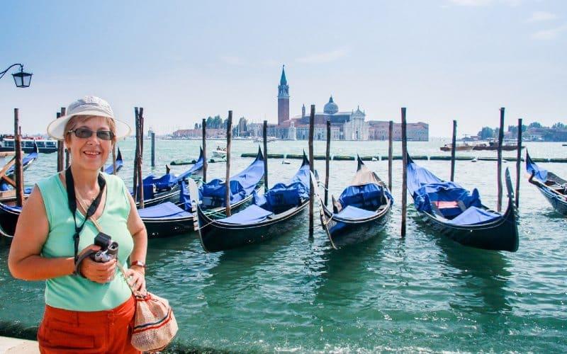 Venetien & Friaul - Frühlingsaktion! 4
