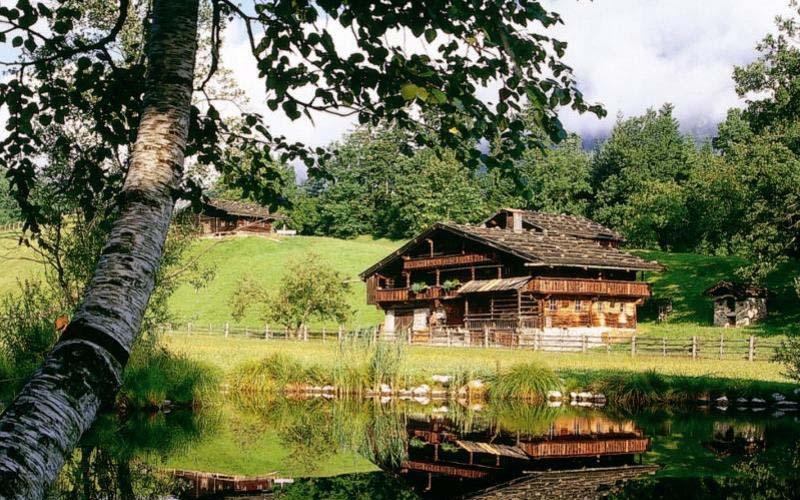 Marc Pircher Tage in Mayrhofen 2