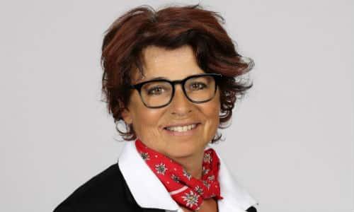 Marietta Lattmann