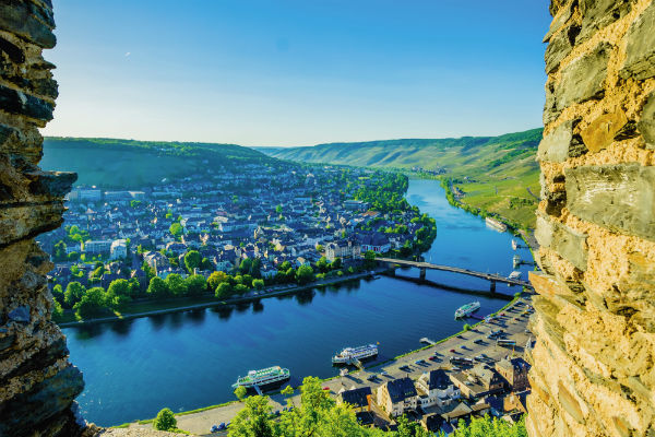 mosel-top