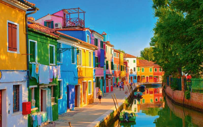 Fantastisches Venedig 2