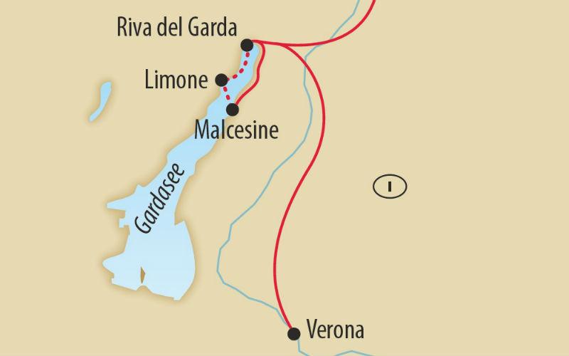 Nabucco à Vérone 4