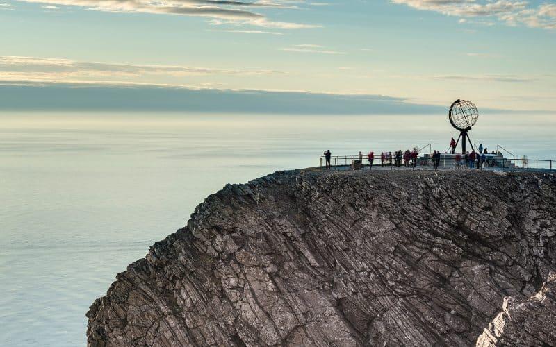 Fascination Cap Nord 1