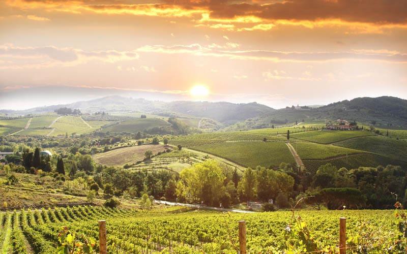 Ein Sommerabend mit Andrea Bocelli 4
