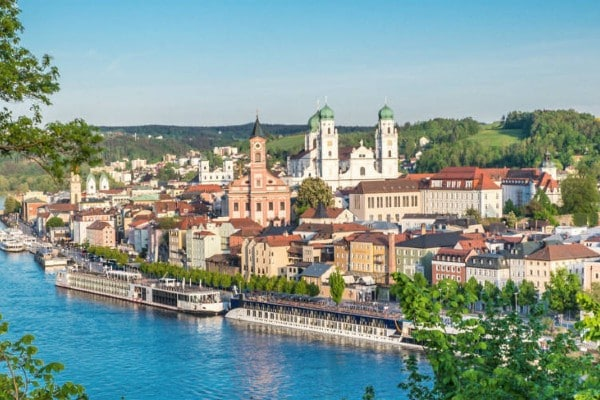 Passau_TOP