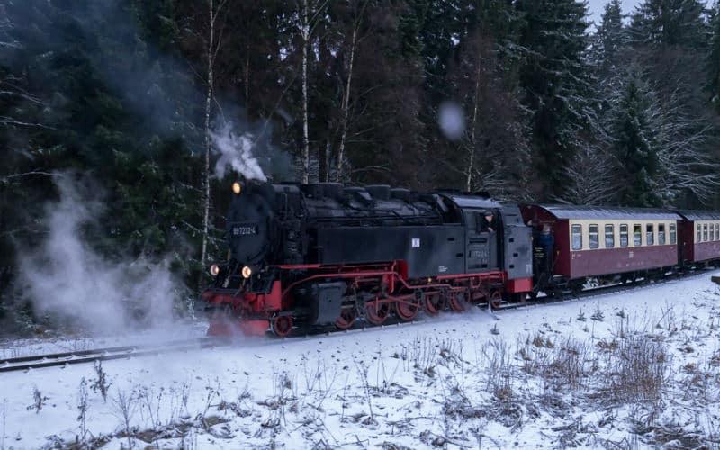 RB_Abegg_SIlvester Harz1