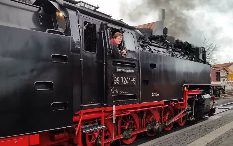 RB_Abegg_SIlvester Harz10
