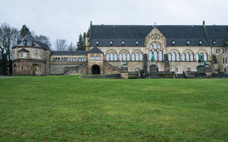 RB_Abegg_SIlvester Harz12