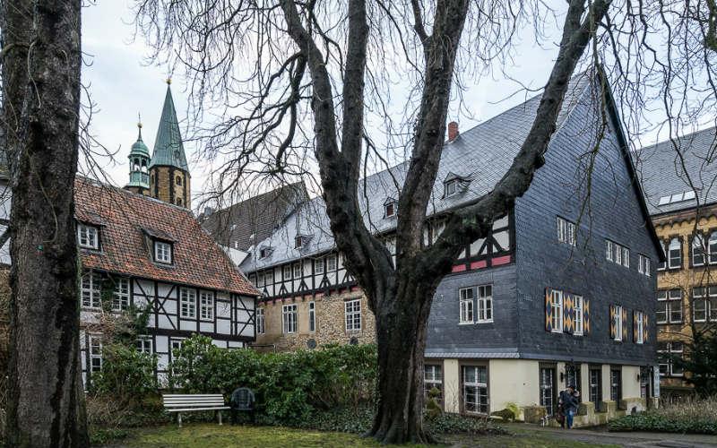 RB_Abegg_SIlvester Harz14