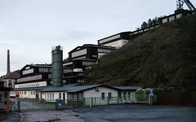 RB_Abegg_SIlvester Harz15