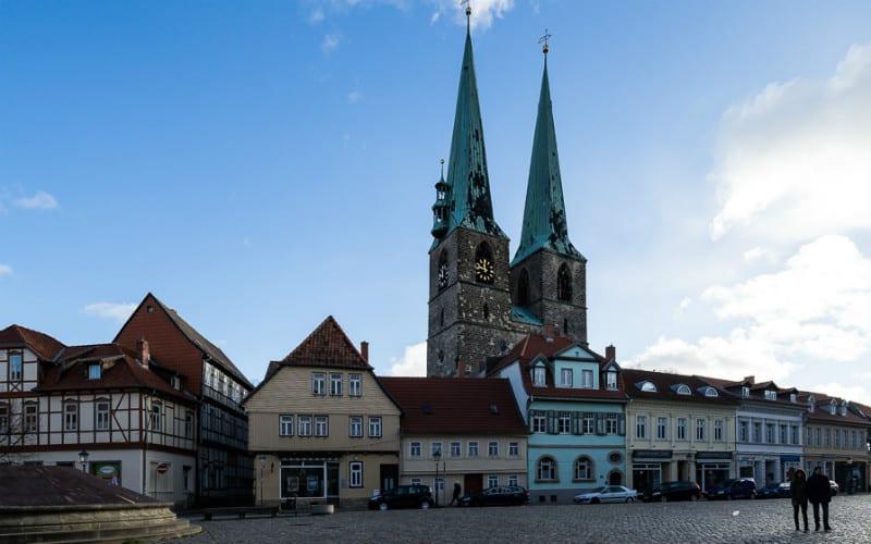 RB_Abegg_SIlvester Harz20