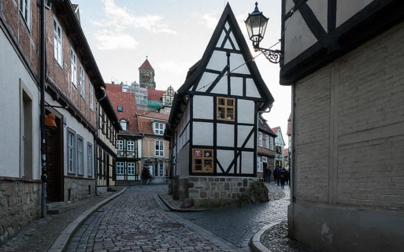 RB_Abegg_SIlvester Harz22