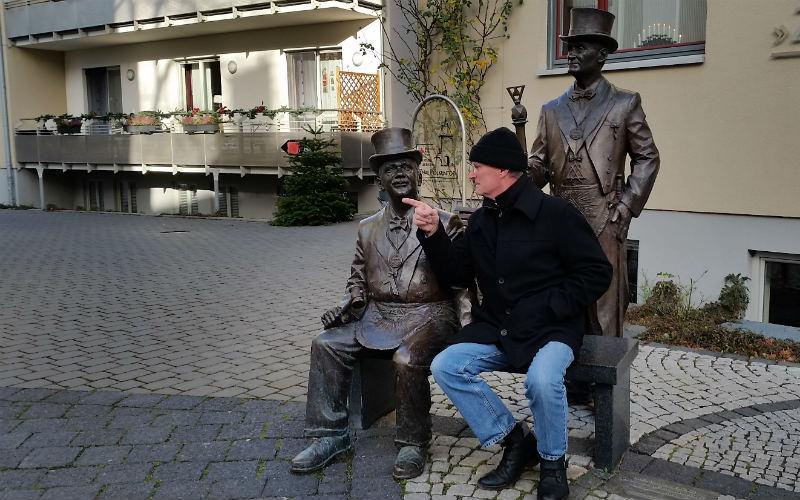 RB_Abegg_SIlvester Harz25