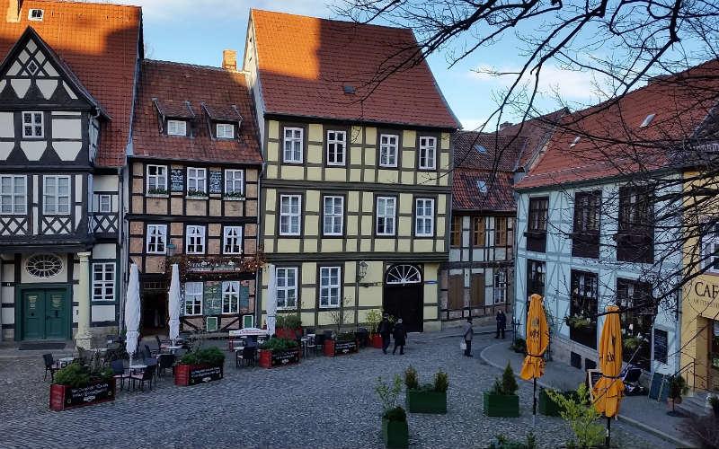 RB_Abegg_SIlvester Harz27
