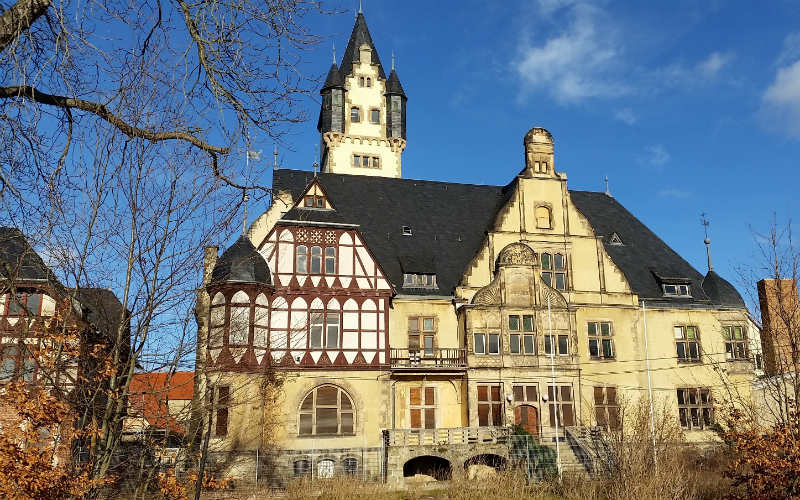 RB_Abegg_SIlvester Harz29