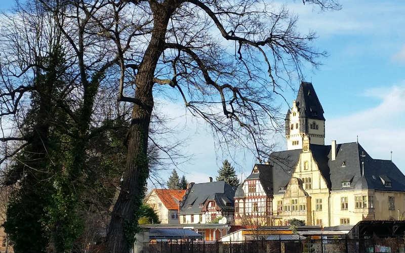 RB_Abegg_SIlvester Harz30