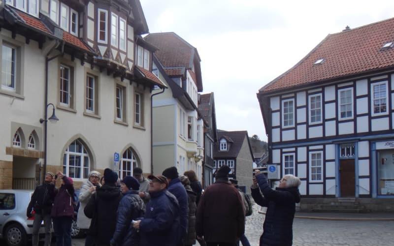 RB_Abegg_SIlvester Harz45