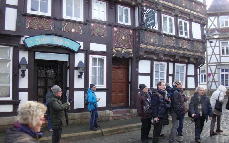 RB_Abegg_SIlvester Harz46