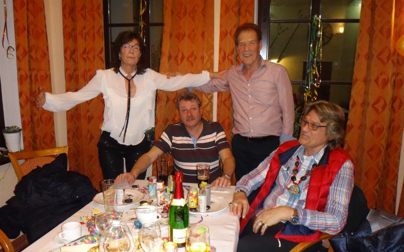 RB_Abegg_SIlvester Harz53
