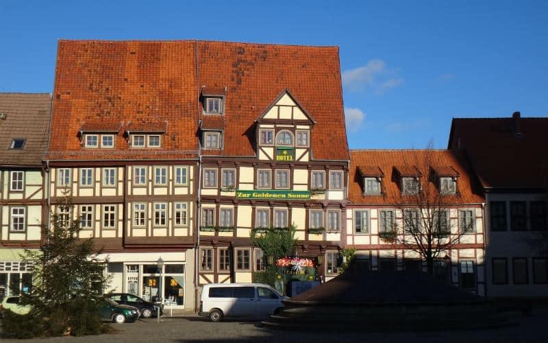 RB_Abegg_SIlvester Harz54
