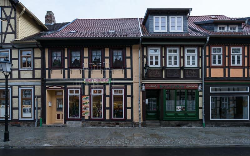 RB_Abegg_SIlvester Harz6