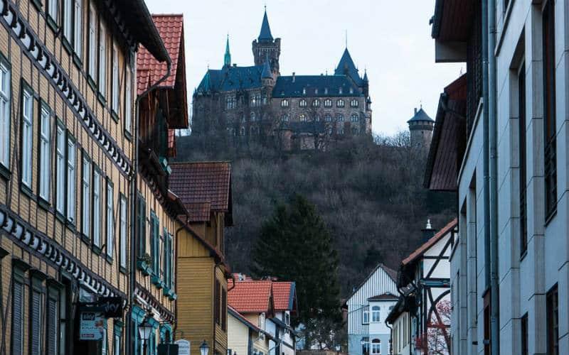 RB_Abegg_SIlvester Harz7
