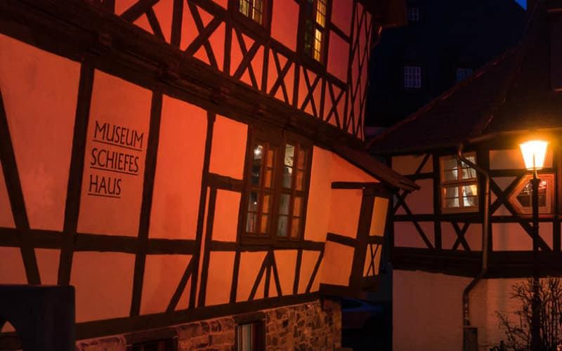 RB_Abegg_SIlvester Harz8