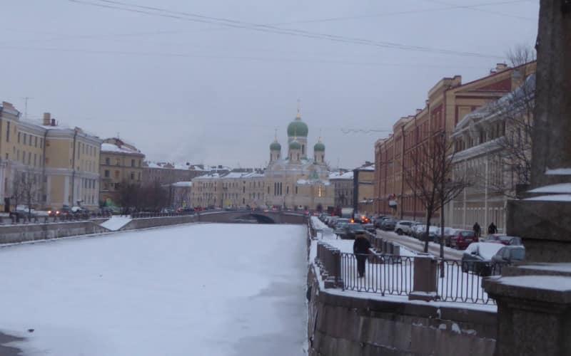 RB_Arn-Laesser_Helsinki10