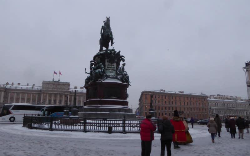 RB_Arn-Laesser_Helsinki12