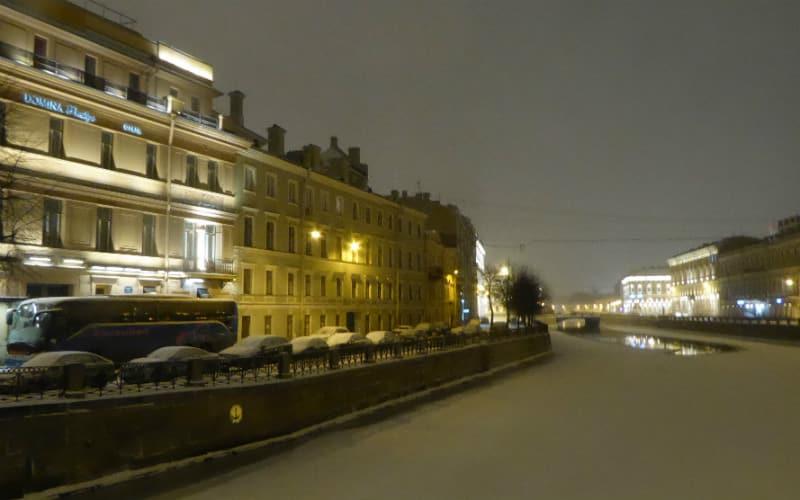 RB_Arn-Laesser_Helsinki19