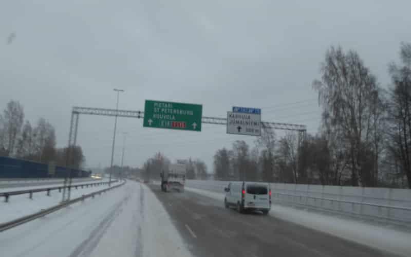 RB_Arn-Laesser_Helsinki2