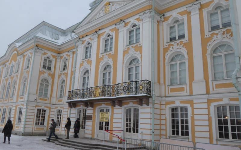 RB_Arn-Laesser_Helsinki22