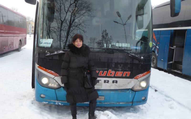 RB_Arn-Laesser_Helsinki27