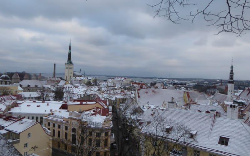 RB_Arn-Laesser_Helsinki34