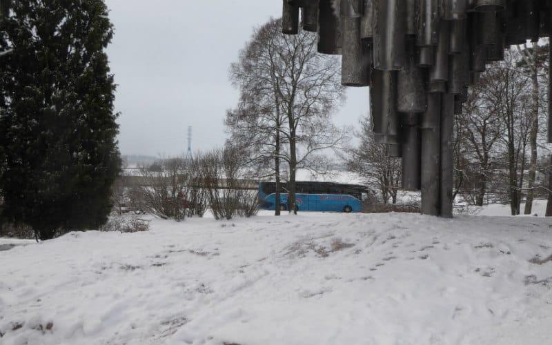 RB_Arn-Laesser_Helsinki38