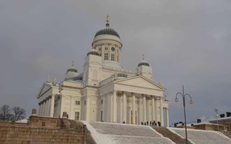 RB_Arn-Laesser_Helsinki39