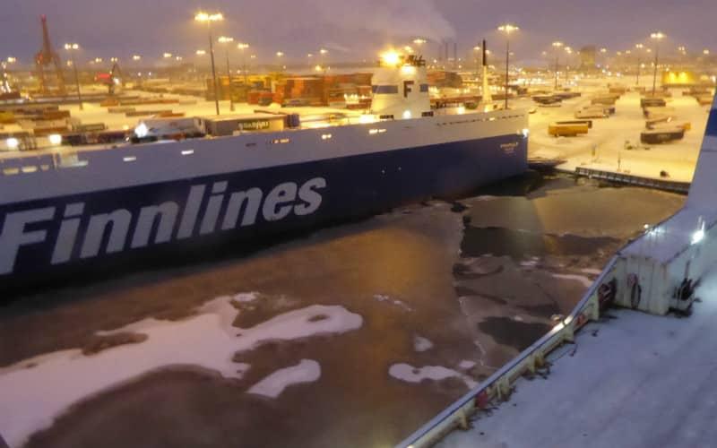 RB_Arn-Laesser_Helsinki43