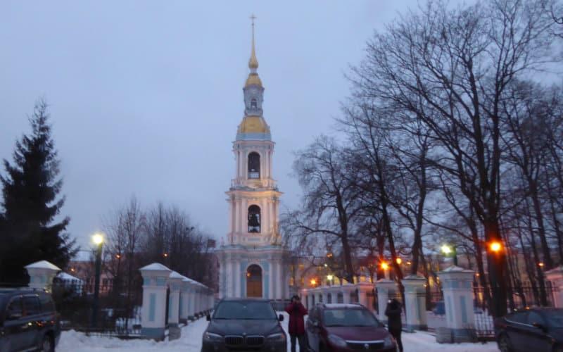 RB_Arn-Laesser_Helsinki6