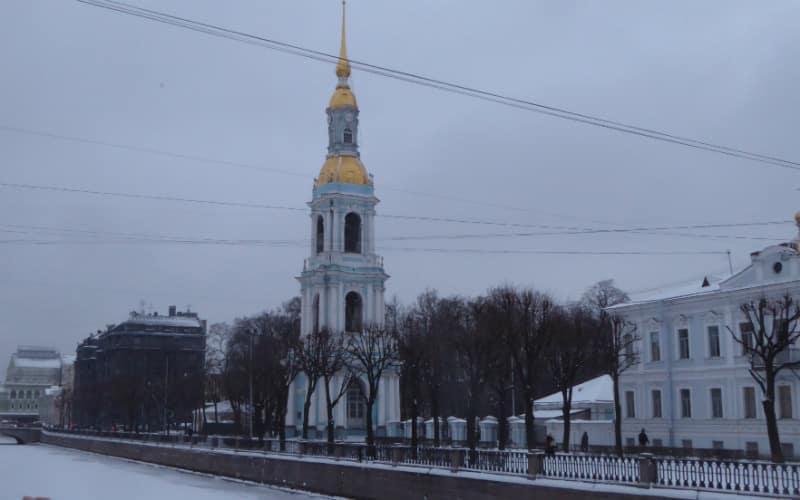 RB_Arn-Laesser_Helsinki8