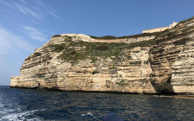 RB_ChristineAlbrecht_Korsika1