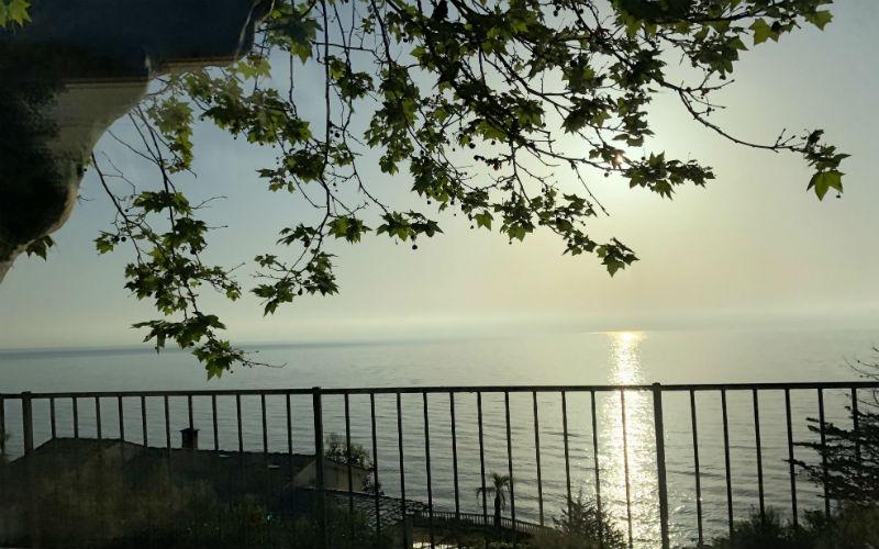 RB_ChristineAlbrecht_Korsika11