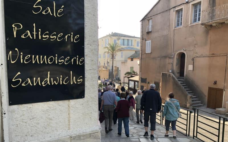 RB_ChristineAlbrecht_Korsika15