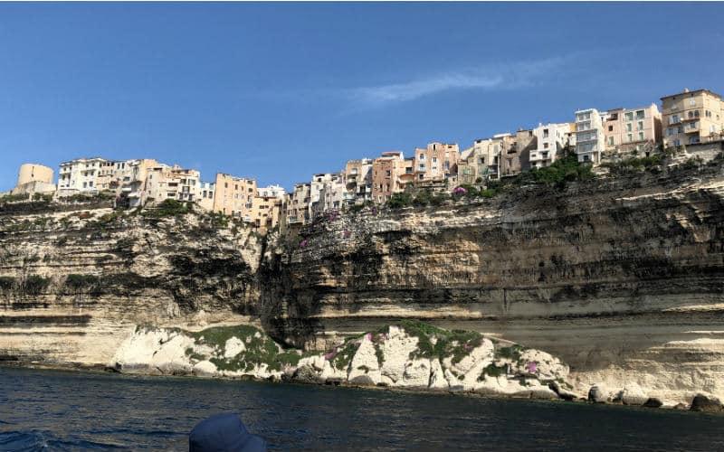RB_ChristineAlbrecht_Korsika2