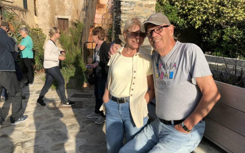 RB_ChristineAlbrecht_Korsika20