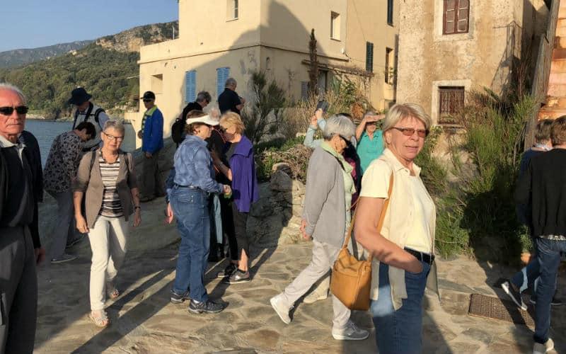 RB_ChristineAlbrecht_Korsika21