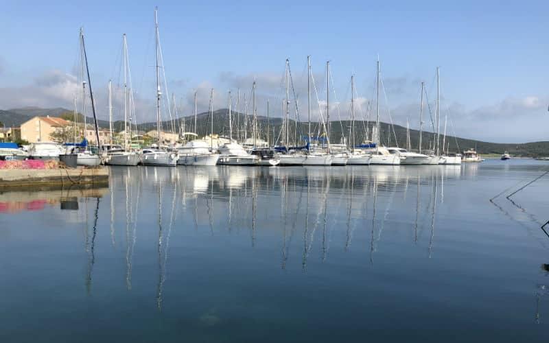 RB_ChristineAlbrecht_Korsika25