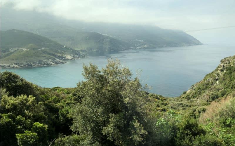 RB_ChristineAlbrecht_Korsika27