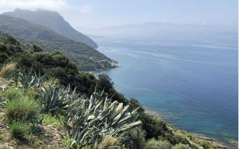 RB_ChristineAlbrecht_Korsika34