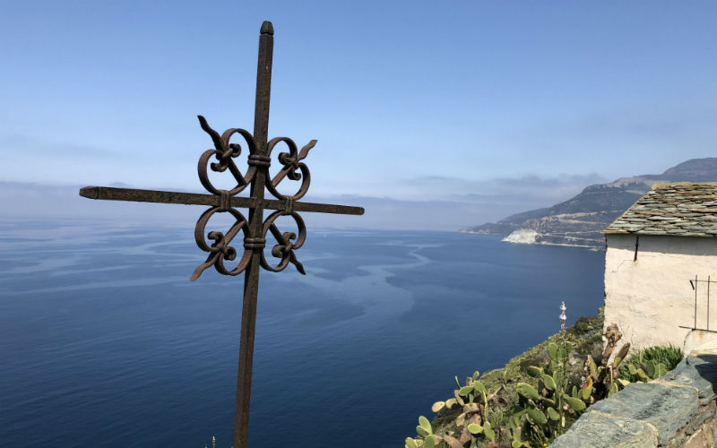 RB_ChristineAlbrecht_Korsika36